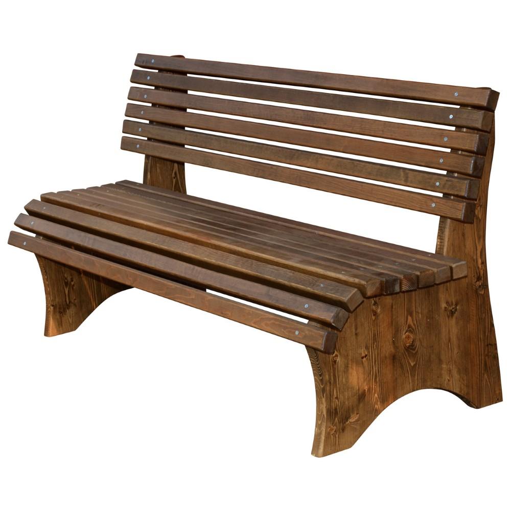 скамейка купить авито
